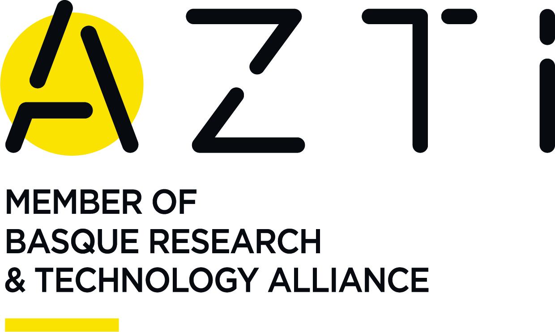 Talent Clue Logo